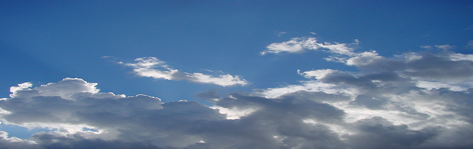 Can Cloud Computing Simplify Your IT Life